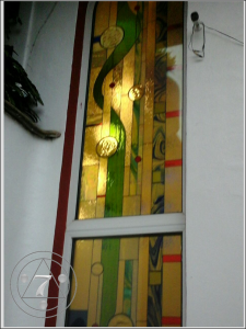 stainedglass los cabos 10