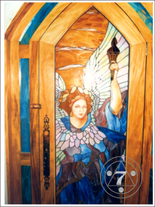 stainedglass los cabos 15