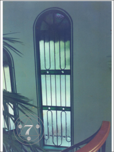 stainedglass los cabos 16
