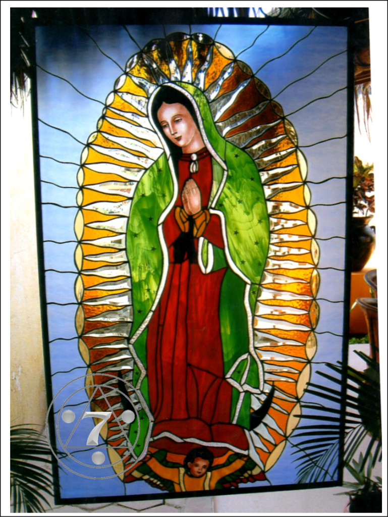 stainedglass los cabos 17