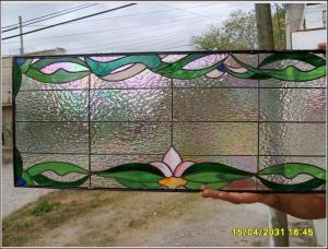 vitrales puerto vallarta  11