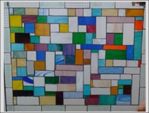 vitrales puerto vallarta  16