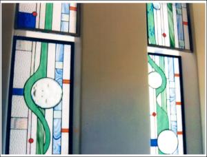 vitrales puerto vallarta  3
