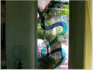 vitrales puerto vallarta  6