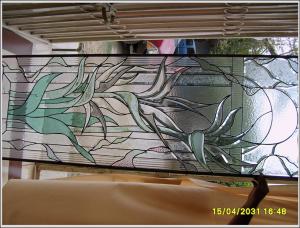 vitrales puerto vallarta  9