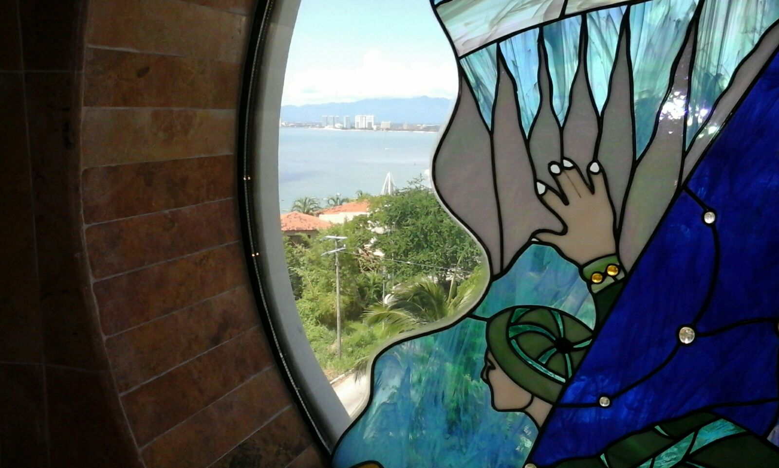 vitrales-puerto-vallarta..