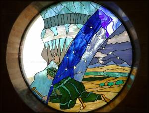 vitrales en los cabos 15