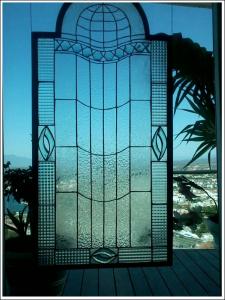vitrales en puerto vallarta 10