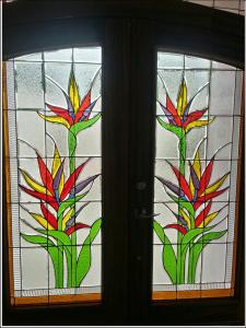 vitrales en puerto vallarta 11